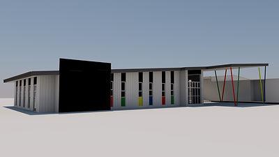 Otaua School (1).jpg