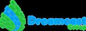 Dreamcast Group