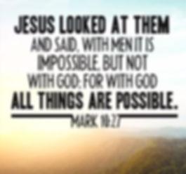 Inspirational-Bible-Verses-for-Men-300x2