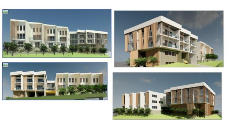 apartment development.jpg
