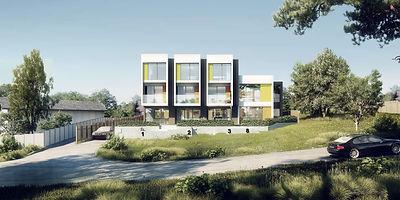 18 Hetherington by AU Architecture2.jpg