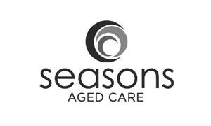 seasons-aged-care.jpg