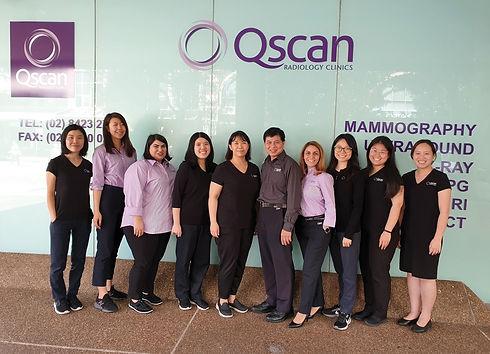qscan uniforms.jpg