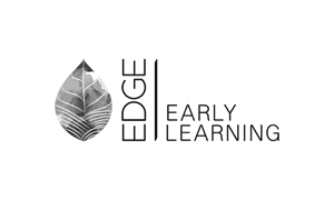 edge-early-learning