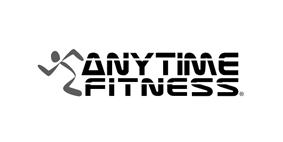 anytimefitness