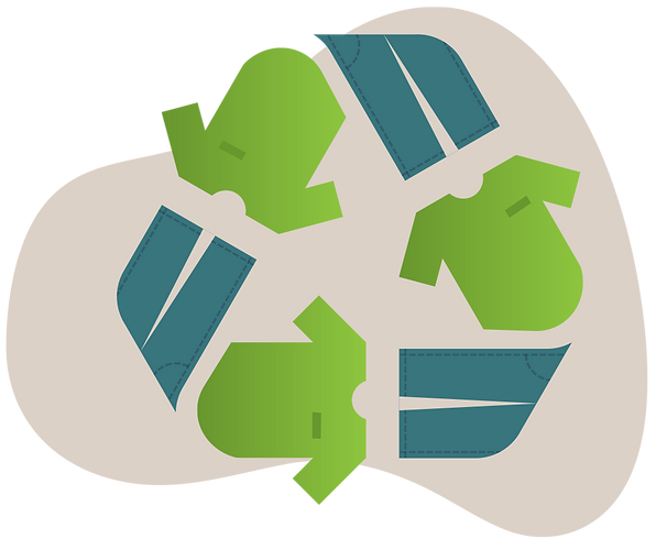 textile-recycling-program-hero.png
