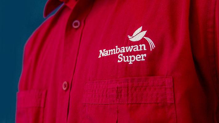 Nambawan Super_Uniforms_PNG_PUL_A6509564
