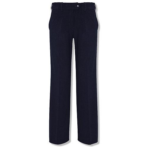 Ladies Adjustable Waist Pant