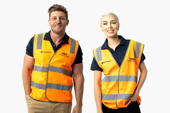 besix watpac uniforms.jpg
