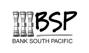bank-south-pacific