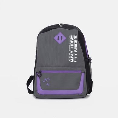 backpack-anytime-fitness.jpg