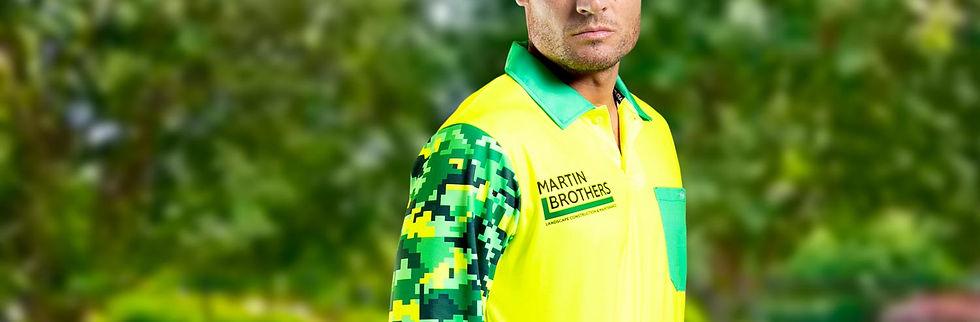 martin-brothers-uniforms.jpg