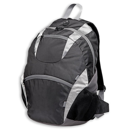 Chicane Backpack