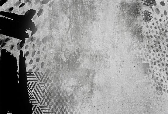 cement-pattern-strip-bg.jpg