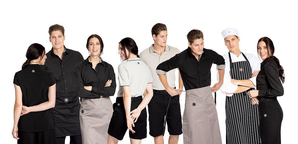 Spicers Retreats-uniform program.jpg