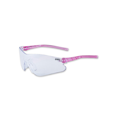 Lady Hawk Medium Impact Safety Glasses