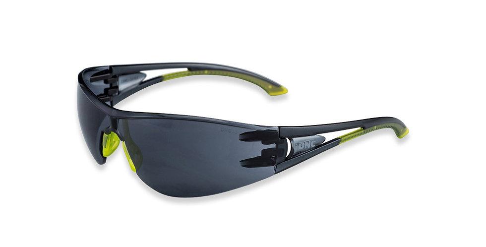 Universe Medium Impact Safety Glasses