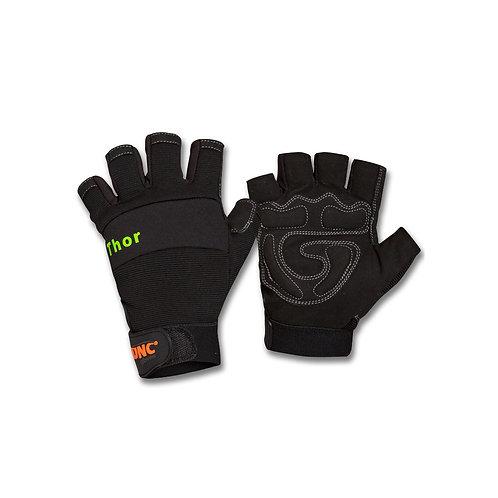 Unisex THOR Mechanical Glove