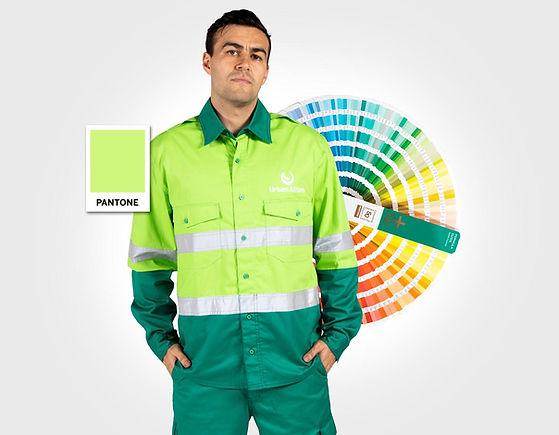 Custom-Uniforms---Transport.jpg
