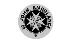 st-johns-abulance