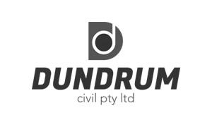 dundrum-civil-logo.jpg