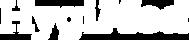 HygiMed Logo REV.png