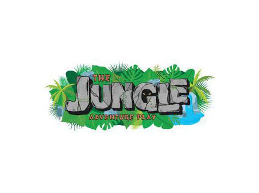 jungle adventure play uniforms3.jpg
