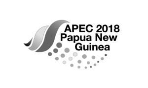 apec-summit