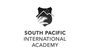 SPIA-logo.png