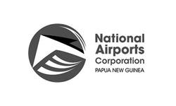 national-airports-corp-logo