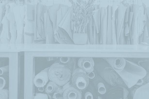Recycling Program_web banners8.jpg
