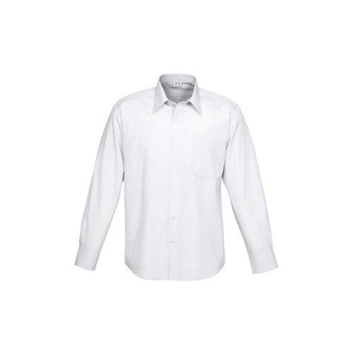 Mens Ambassador L/S Shirt