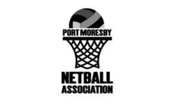 pom-netball-association