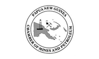 chamber-of-mines-logo.png