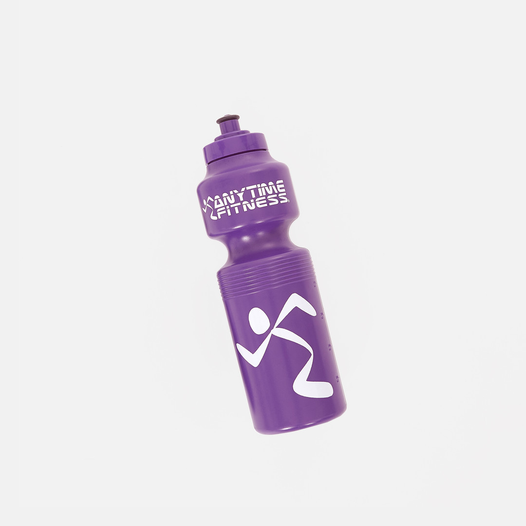 750ml-waterbottle-anytime-fitness.jpg