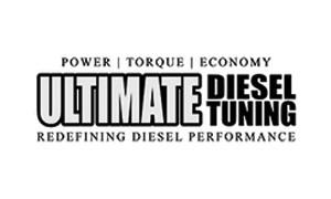 ultimate-diesel-tuning.jpg