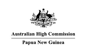 Australian-High-Commission logo.jpg