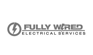 Fully-Wired-Electrical-Services.jpg