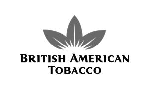 british-american-tobacco-logo.png