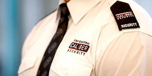 pro-calibre-security-uniform.jpg