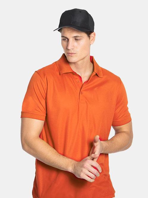 Corporate Polo Shirts