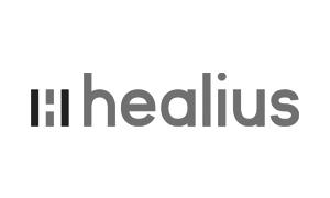 healius-logo