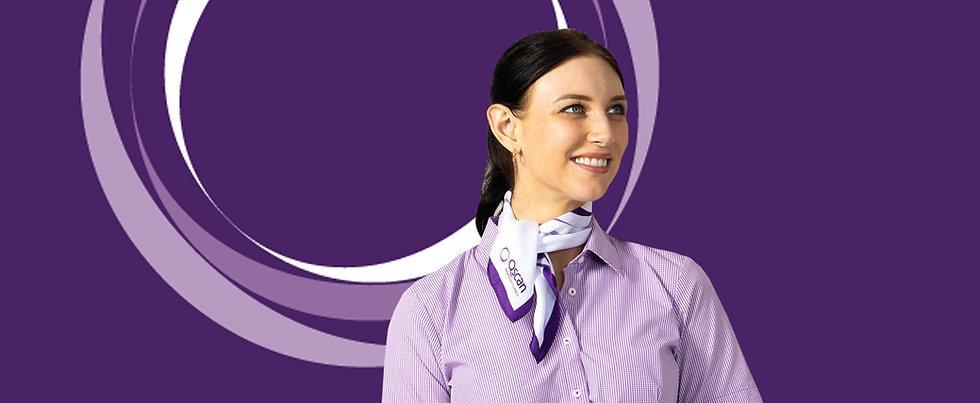 qscan-uniforms-banner.jpg