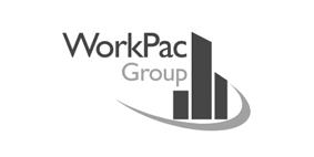 workpac-group