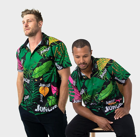 jungle-adventure-play-toana-shirts.jpg