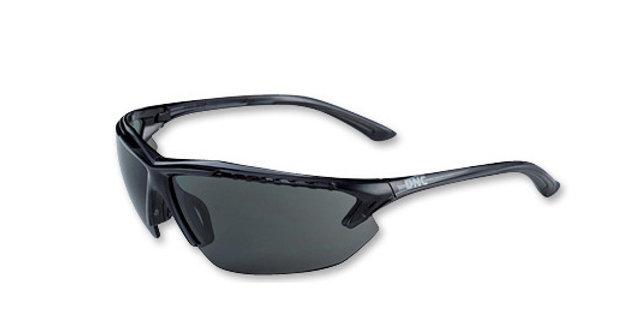 Dragonfly Medium Impact Safety Glasses