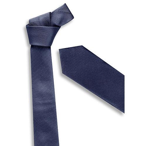 Mens Slimline Tie