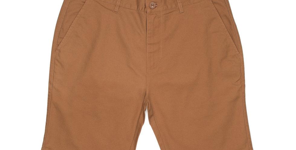Mens Plain Short