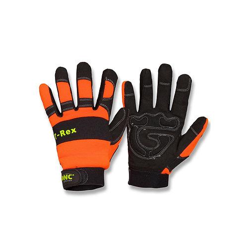 Unisex T-REX Mechanical Glove