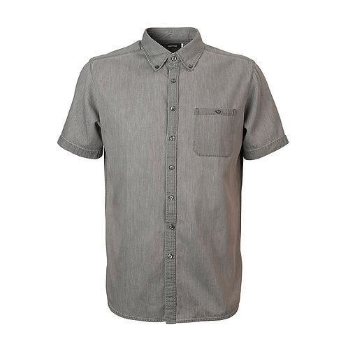 Mens Dylan Short Sleeve Shirt